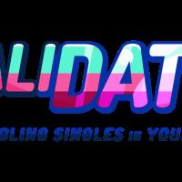 ValiDate Kickstarter