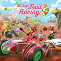 All-Star Fruit Racing Review
