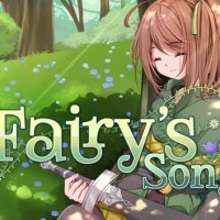 The Fairy's Song Release Date Announced