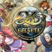 Ys: Memories of Celceta Review Link