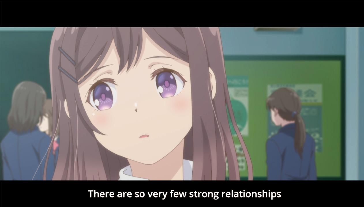 Shimamura's reasoning