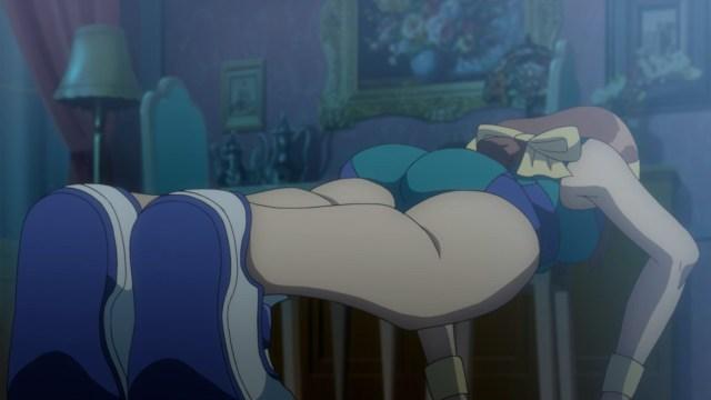 Kanata push-ups