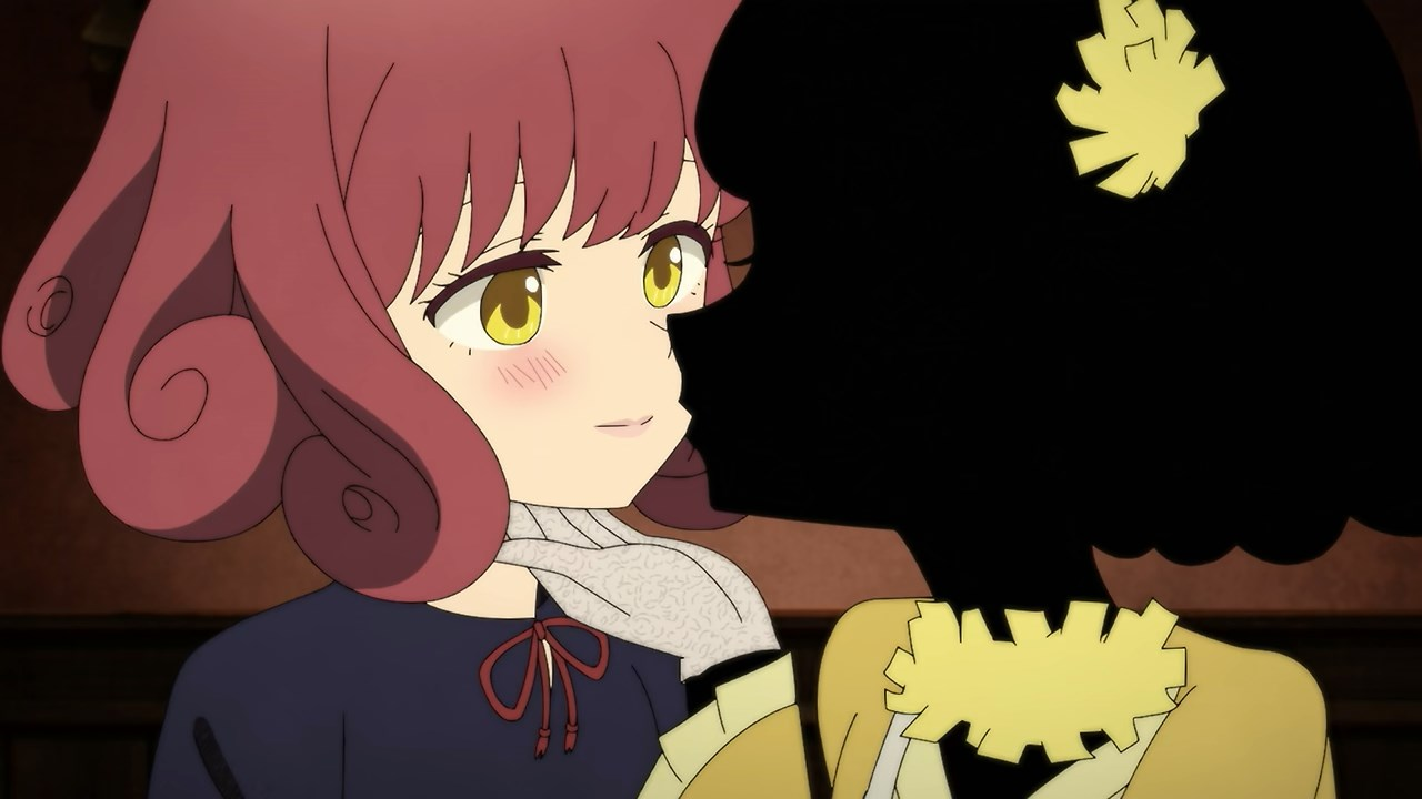 Shadows House Episode 10 Release Date and Time 3