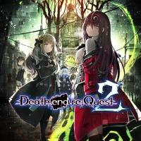 Death End re;Quest 2 Review